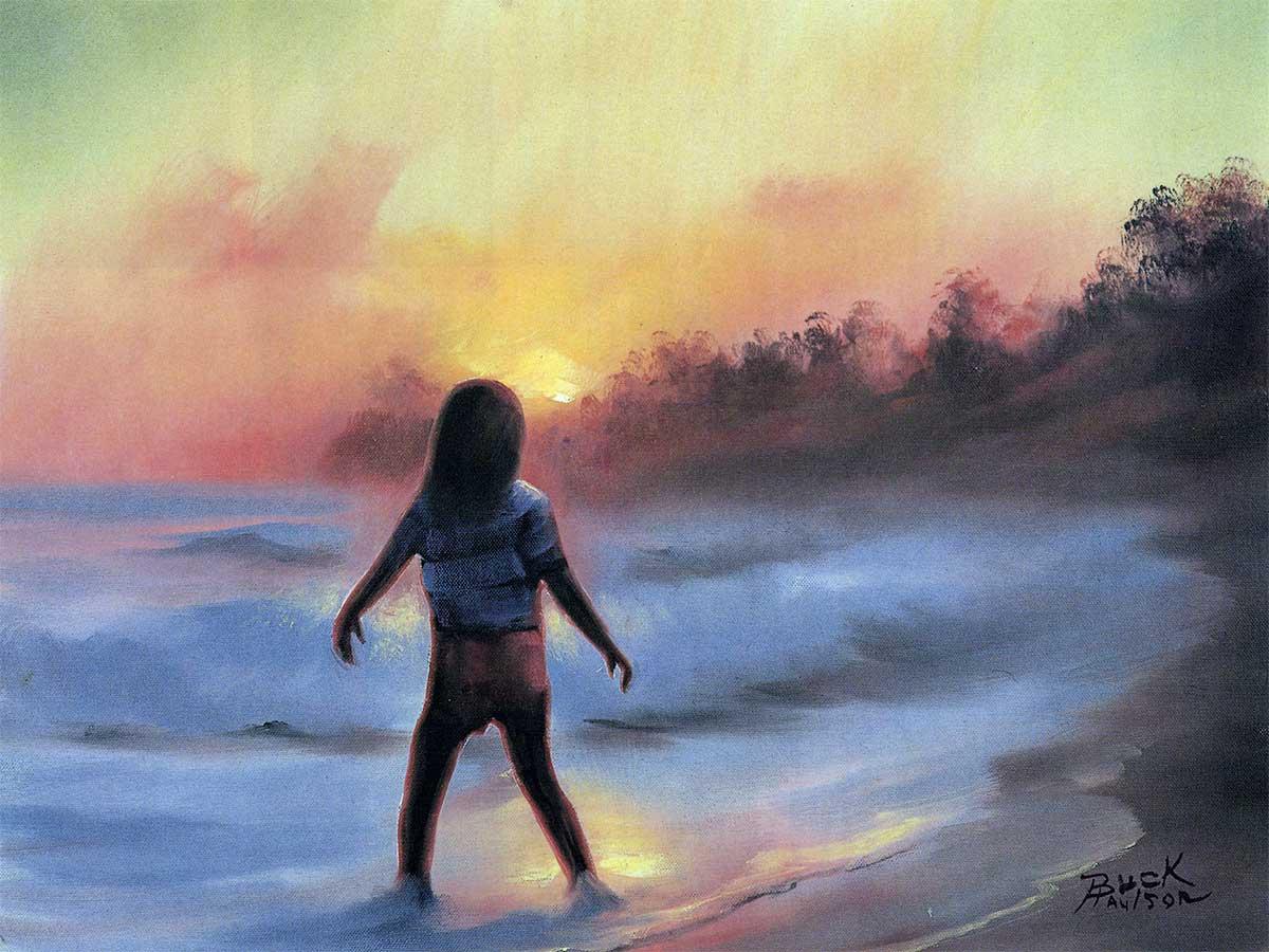 Katie-At-Sunset1200