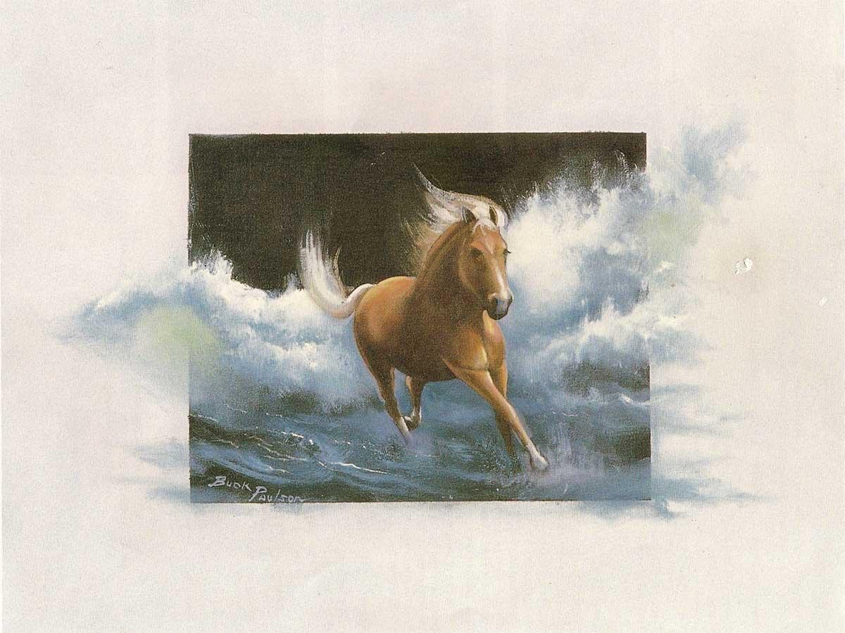 Galloping-Seas1200