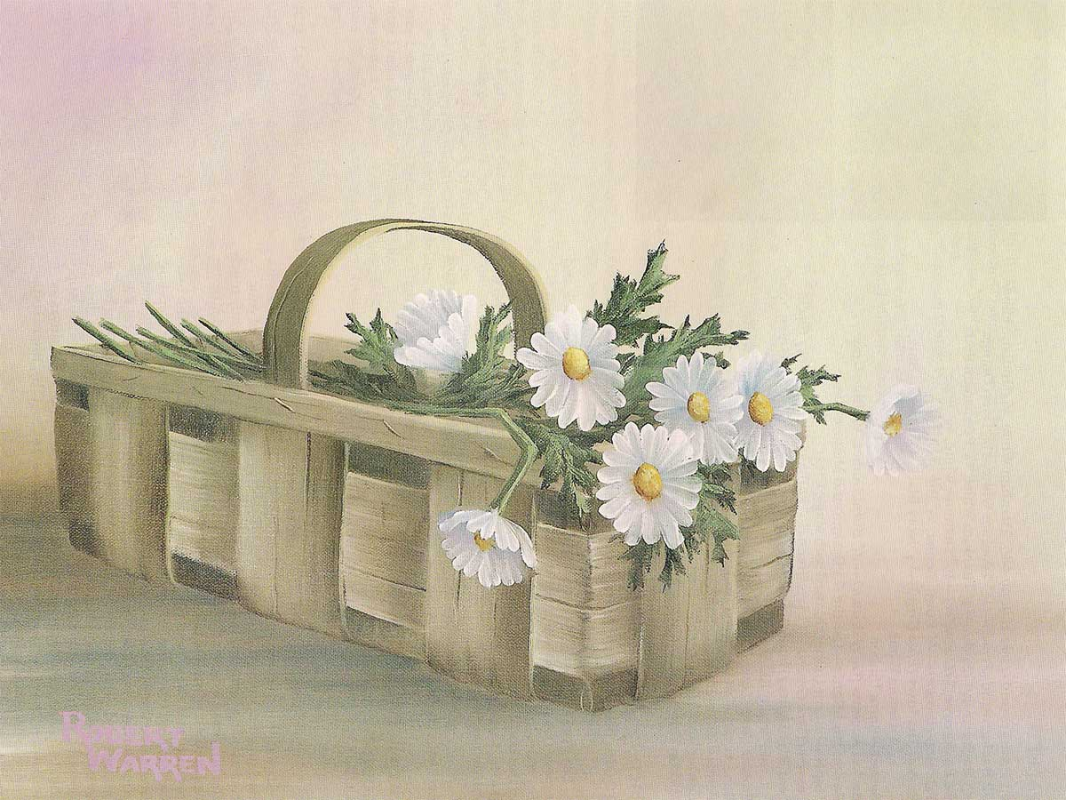 A-Basket-of-Daisies1200