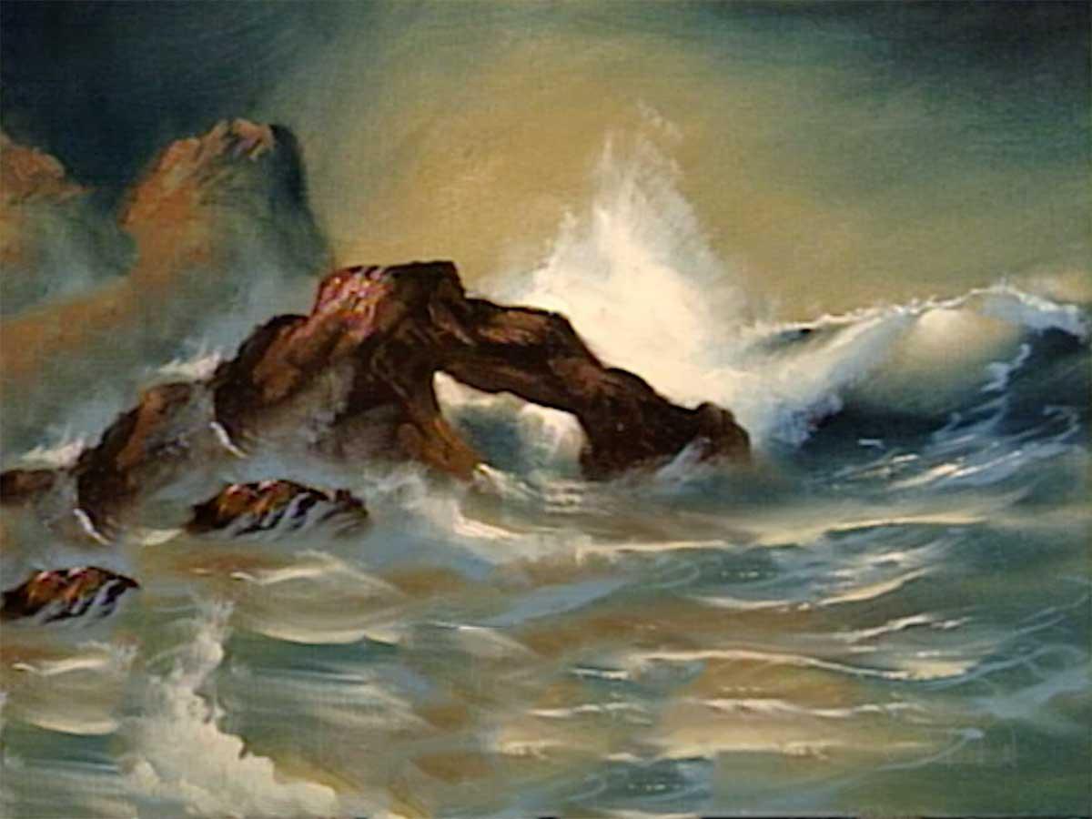 Bierstadt-Seascape1200