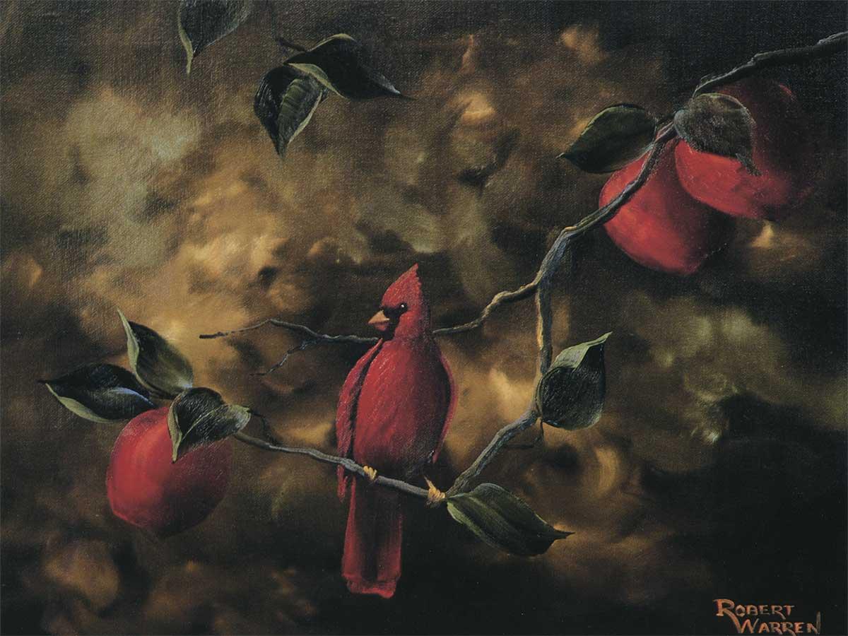 Cardinal-in-an-Apple-Tree1200