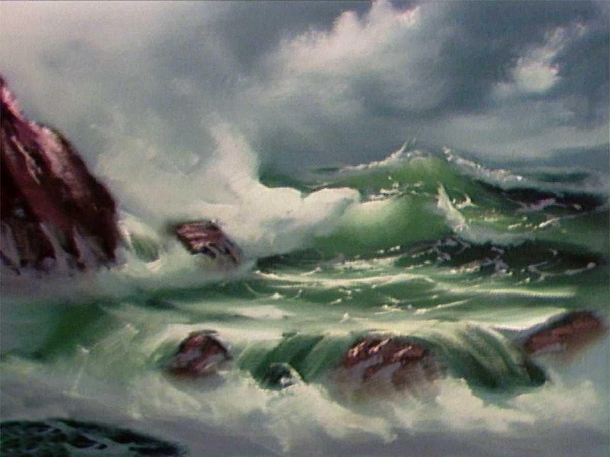High_Tide1200