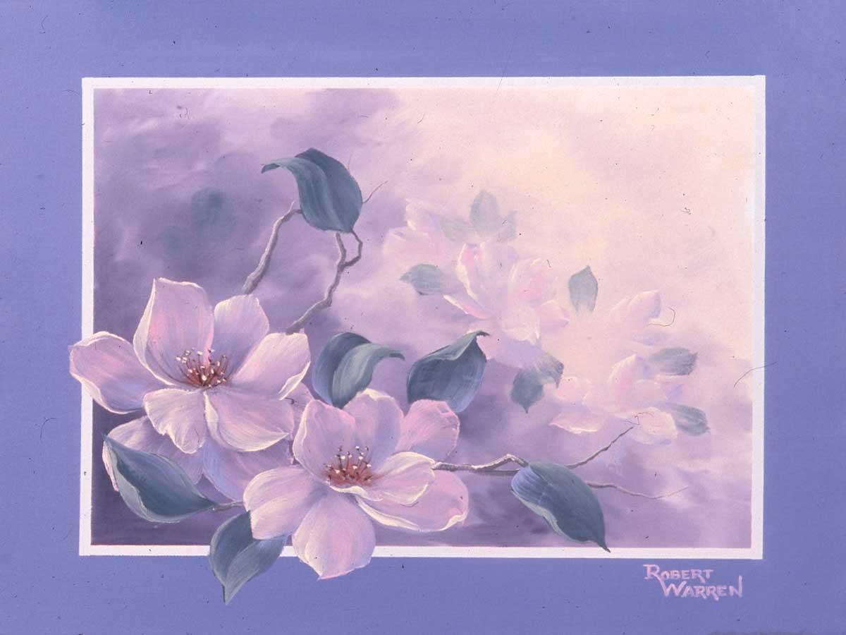 Magnolias1200