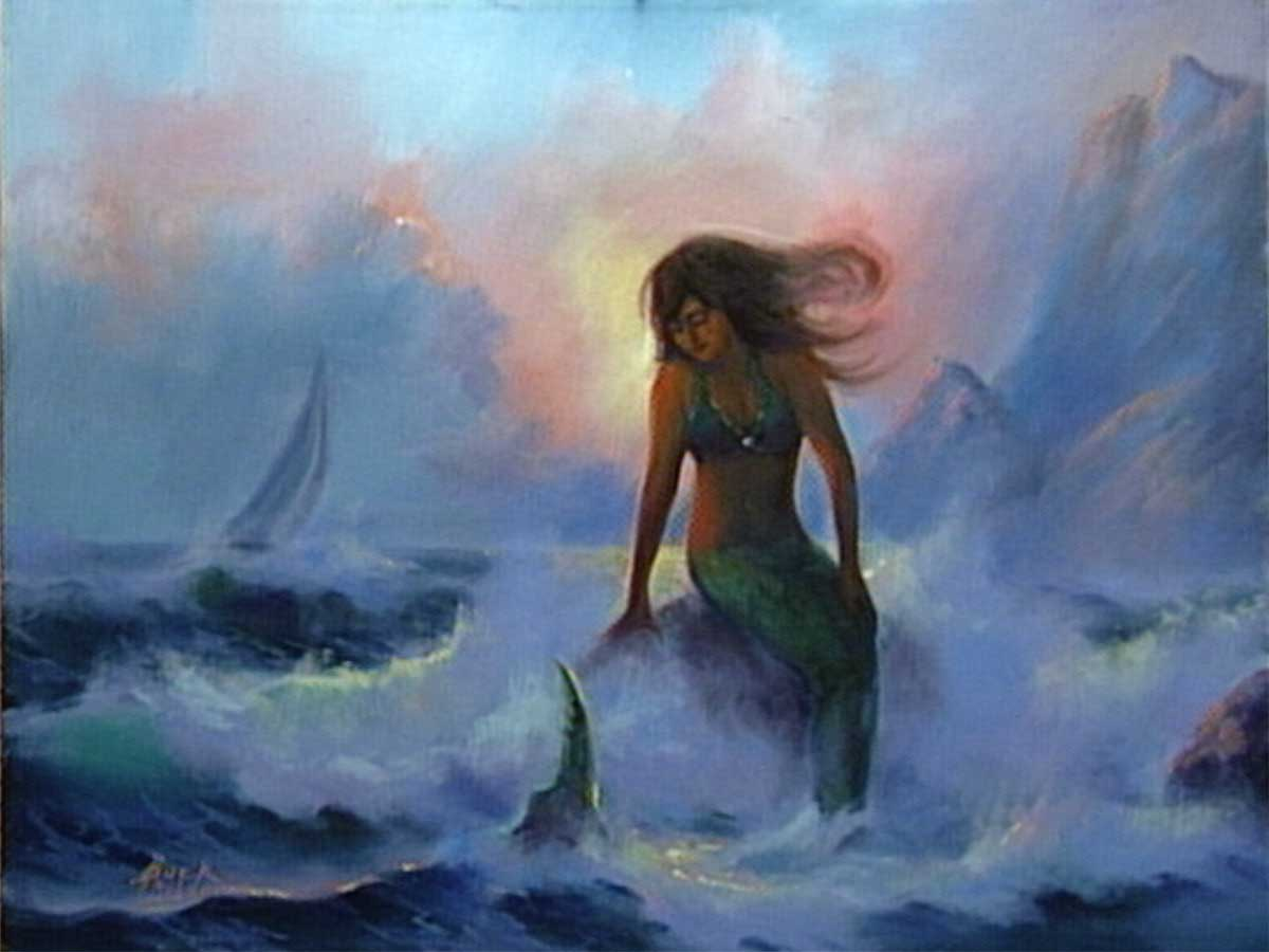 Mermaid1200