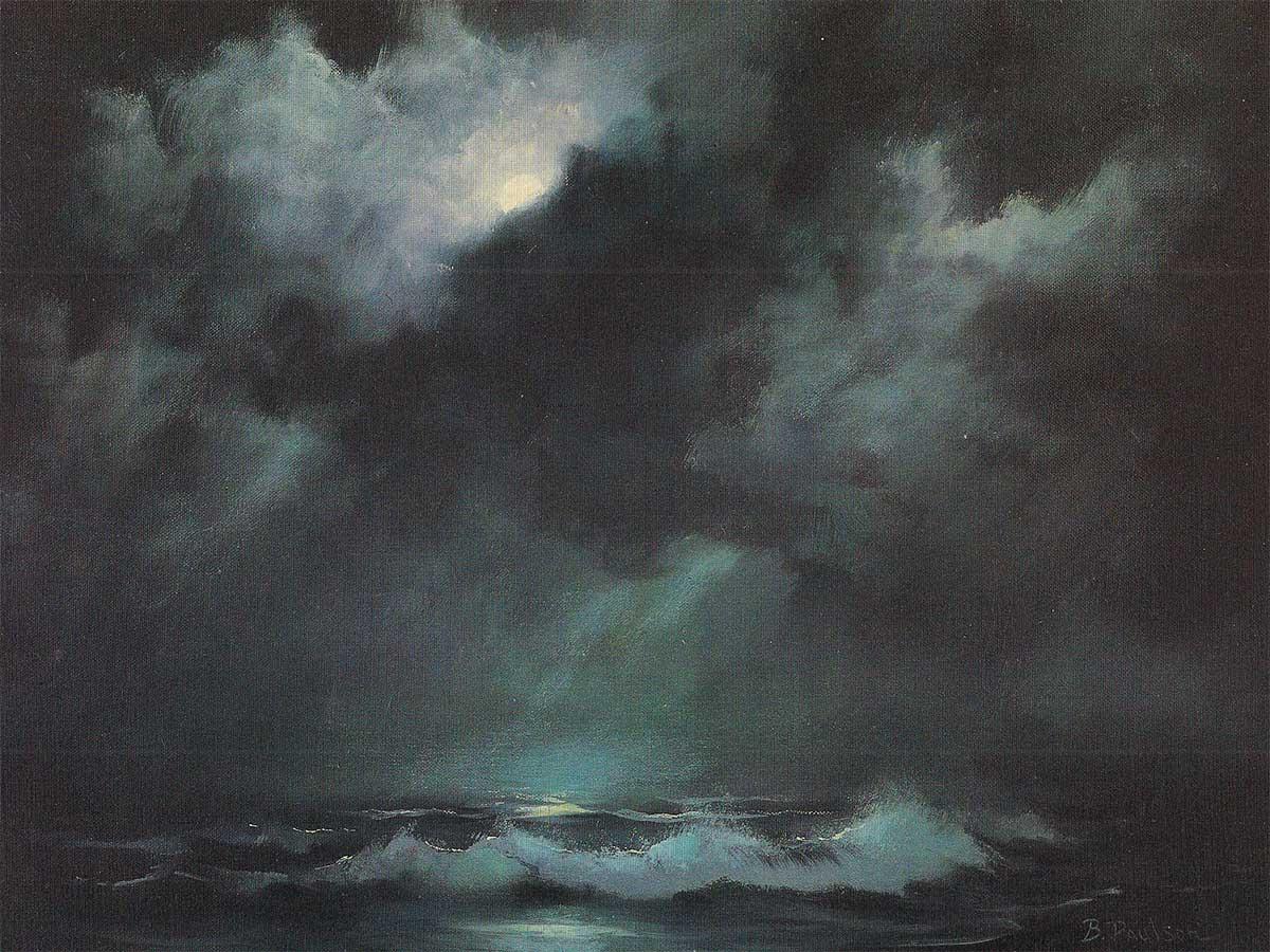 Moonlight-Seascape1200
