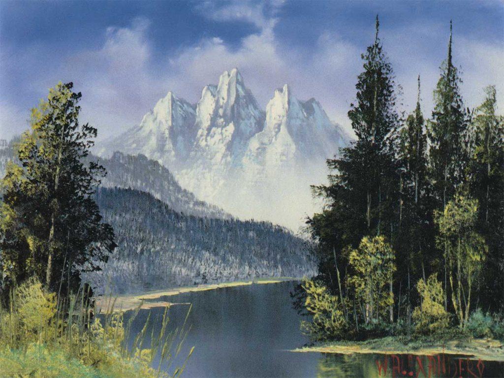 Mountain-River1200