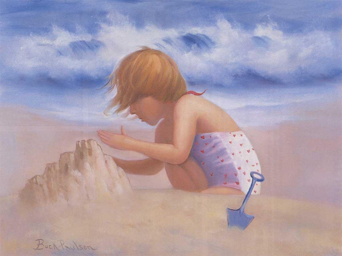 Sand-Castles1200