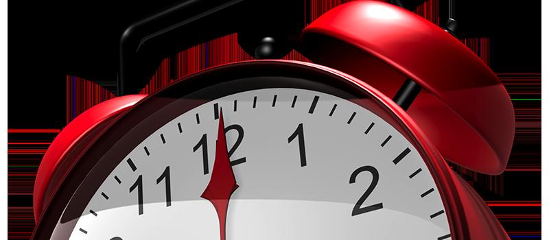 Midnight-Alarm
