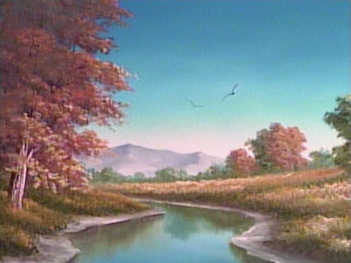 Clear-Autumn-Day1200