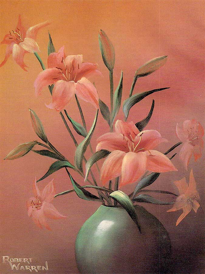 Day-Lillies1200