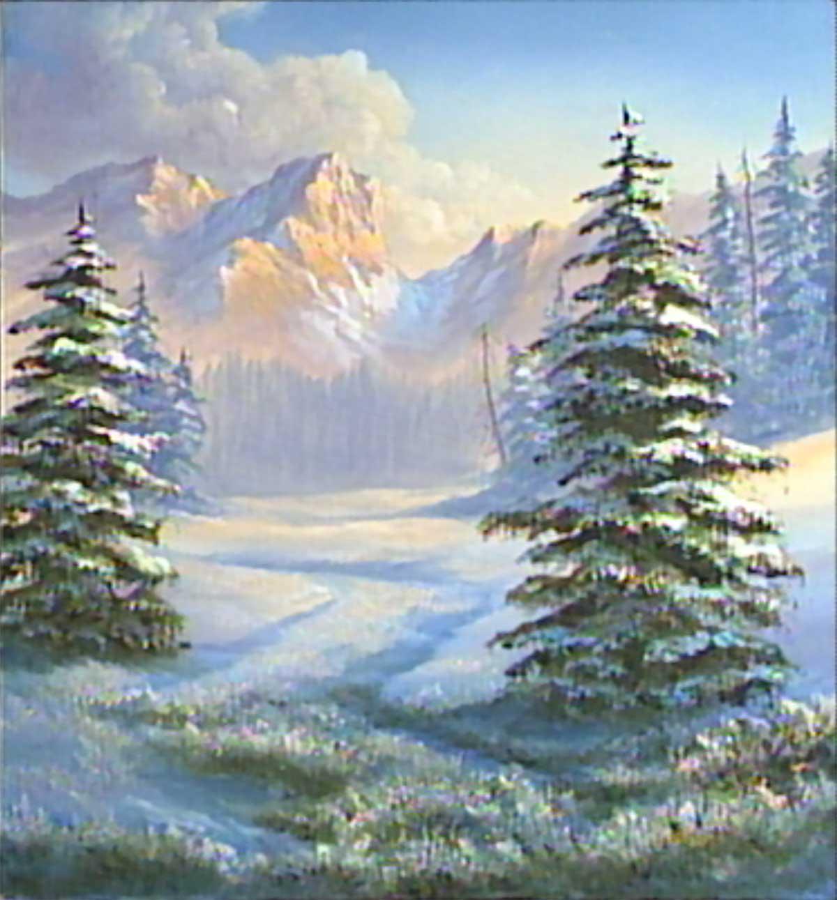 Majestic-Mountain-Meadow1200