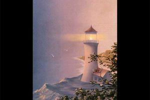 Northwest Lighthouse