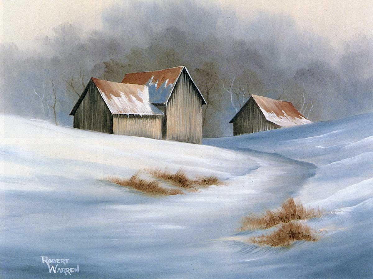 Pastel-Winter1200