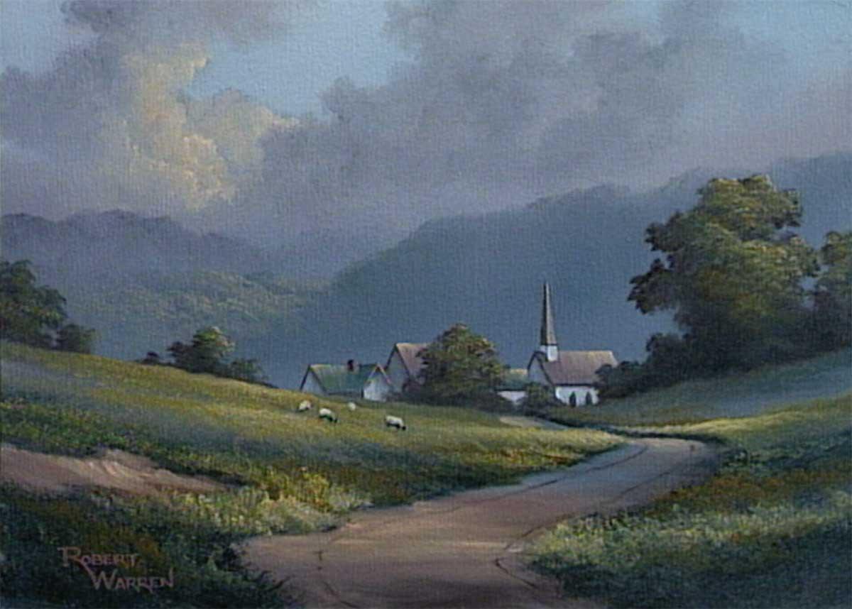 Valley-Serene1200